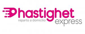 logo hastighet